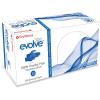 Evolve 300 Nitrile Gloves 300/Bx Medium