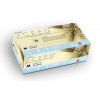 XCEED PF Nitrile Gloves - Small