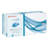 LUXE Nitrile Gloves