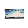 Pulse Logic Nitrile Gloves