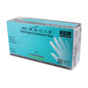 Adenna Miracle Nitrile PF