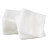 All Gauze Sponges (Sterile, 8-Ply)