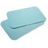 Tray Covers - Size B