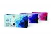 Premium ASTM Level 3 Earloop Masks