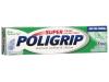 Super Poligrip Denture Adhesive Powder - 1.6 oz.