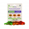 Dental Anxiety Relief CBD Appointment Pack
