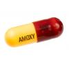 Amoxicillin 500mg