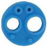 Handpiece Gasket - Autoclavable