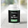 Rest CBD Softgels
