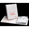 Spore Check System - Sterilizer Monitoring