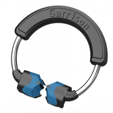 Composi-Tight 3D XR Ring