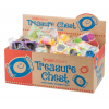 Good Clean Fun Treasure Chest