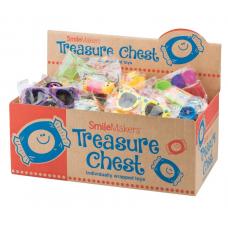 Good Clean Fun Treasure Chest