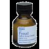 Fynal Permanent ZOE Cement - Liquid Refill