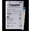 FluoroPost Endodontic Fiber Posts
