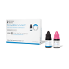 Prime & Bond Elect Universal Adhesive Dual Cure - Intro Kit