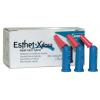 Esthet-X Flow Liquid Micro Hybrid - Compula Refills