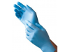 GMX Plus Nitrile PF Exam Gloves (Textured Fingertips) - 200 pack