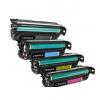 HP Compatible 507A Toner Cartridges