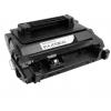 HP Compatible 81A Toner Cartridge