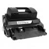 HP Compatible 81X Toner Cartridge