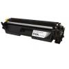 HP Compatible 94A Toner Cartridge