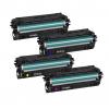 HP Compatible 508A Toner Cartridges