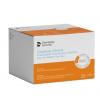 Disposa-Shield AW Syringe Universal Barrier