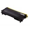 Brother Compatible TN350 Toner Cartridge