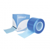 Cover-It Barrier Film