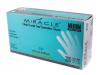 Miracle Nitrile Powder Free Exam Gloves