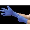 Micro-Touch Micro-Thin PF Nitrile Glove Small 300/Bx