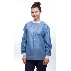 NIVO Lab Jackets