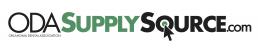 ODA Supply Source