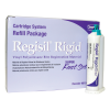 Regisil Rigid Super Fast VPS Bite Registration Material - Refill