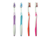 Children's Toothbrush Stage 4 Junior