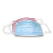 Easy Breathe Earloop Masks