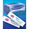 Sparkle V 5% Sodium Fluoride Varnish