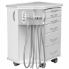 Mobile Cabinet Ortho 900SH