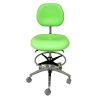 Ultra A/Ultimate Assistant Stool