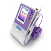 Zolar Photon Plus Dental Diode Laser - 10W