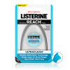 Listerine Ultraclean Dental Floss