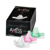Axess Low Profile Nasal Mask