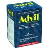 Advil Ibuprofen Tablets 200mg