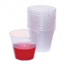 Medicine/ Mixing Cup