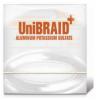 UniBRAID+ (Unit-Dose GingiBRAID+)