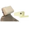 ICORE Memory Foam Dental Headrest  DA Style Dental Chairs