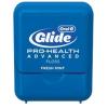 Glide Pro-Health Advanced Floss - Fresh Mint