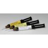 MultiCore Flow Core Build-Up Composite - Syringe
