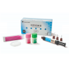 Estecem II Dual-Cure Resin Cement - Universal Kit